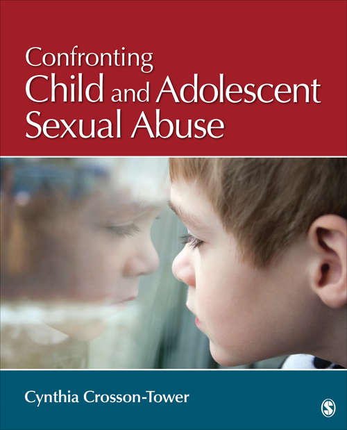 an analysis of the movie confronting child sexual abuse and the work of a social worker