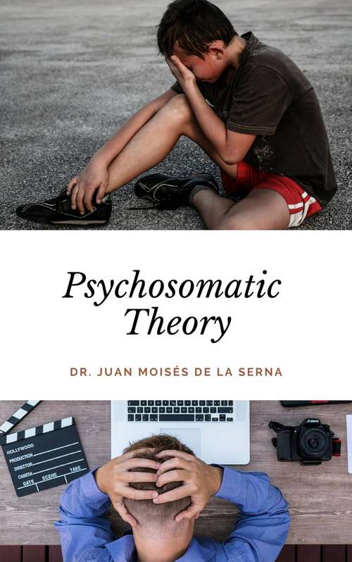 Psychosomatic Theory