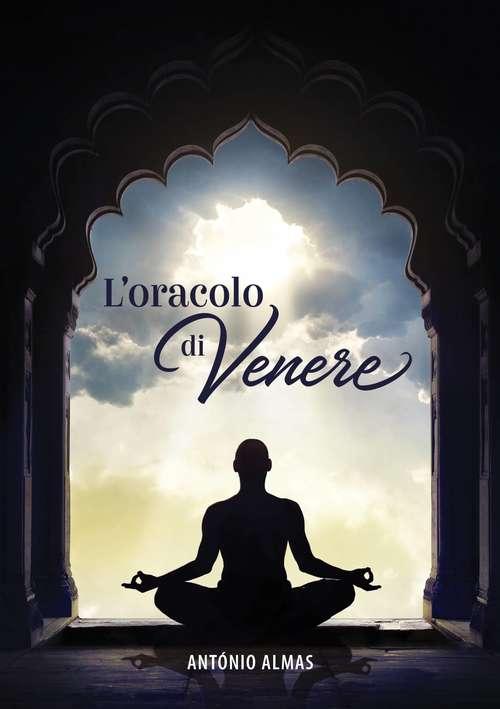 L'Oracolo di Venere