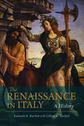The Renaissance in Italy: A History
