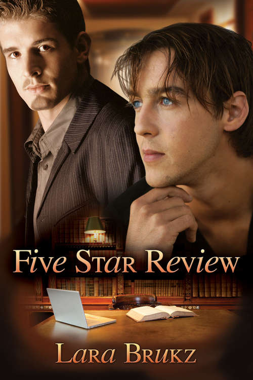 Five Star Review (Review Stories)