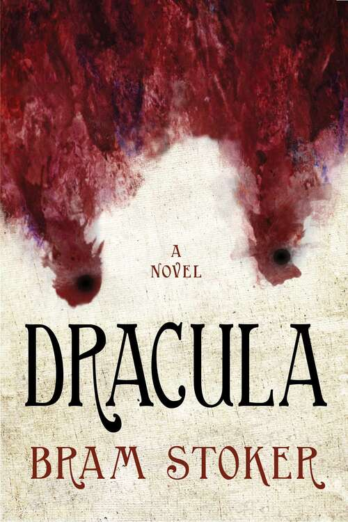 Dracula: Auxiliar Bup (Ldp Litt. Fantas Ser.)