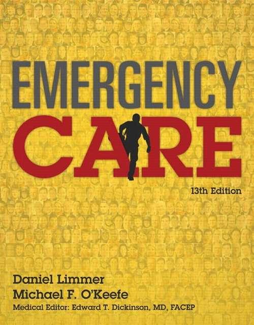 Emergency Care (Thirteenth Edition)