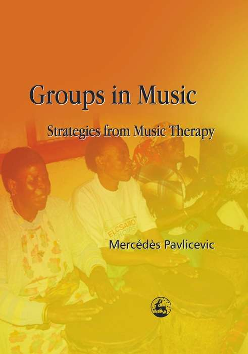 motivation from music therapy This january we celebrate our profession and role as music therapists with a inspirational music therapy advocacy poster music therapy quotes music.