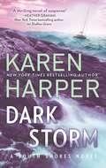 Dark Storm (South Shores #6)