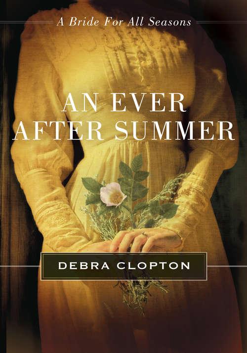 An Ever After Summer