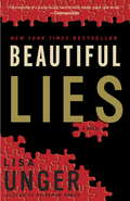 Beautiful Lies: A Novel (Ridley Jones #1)