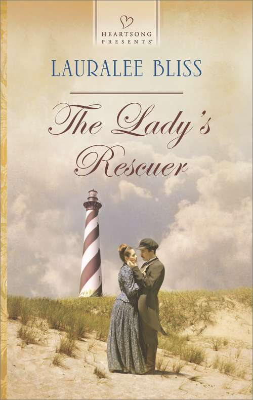 The Lady's Rescuer