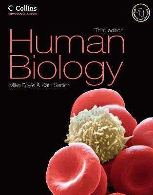Pdf human biology