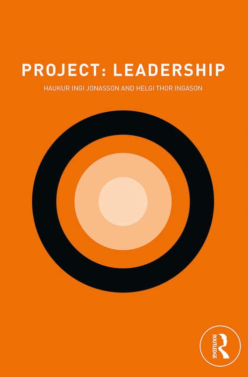 Project: Leadership