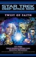 Star Trek: Twist of Faith