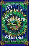 Circle of Quilters (Elm Creek Quilts #9)
