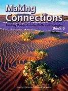 Making Connections: Book 5