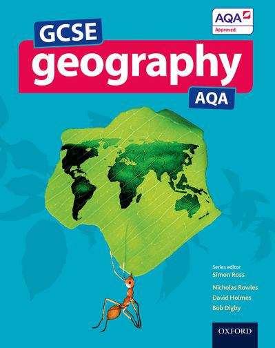 Gcse geography aqa student book pdf uk education collection gcse geography aqa student book pdf gumiabroncs Choice Image