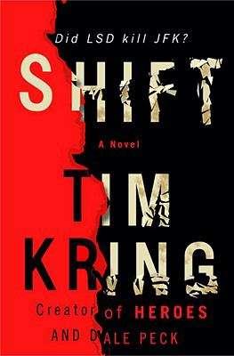 Shift: A Novel