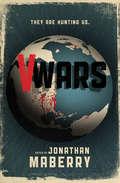 V-Wars
