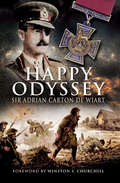 Happy Odyssey