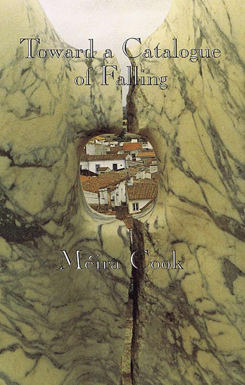 Toward a Catalogue of Falling