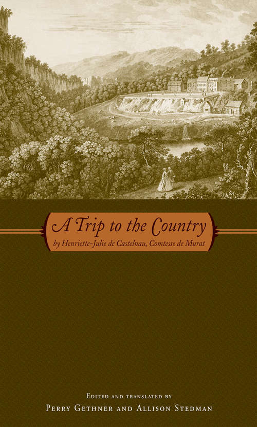 A Trip to the Country
