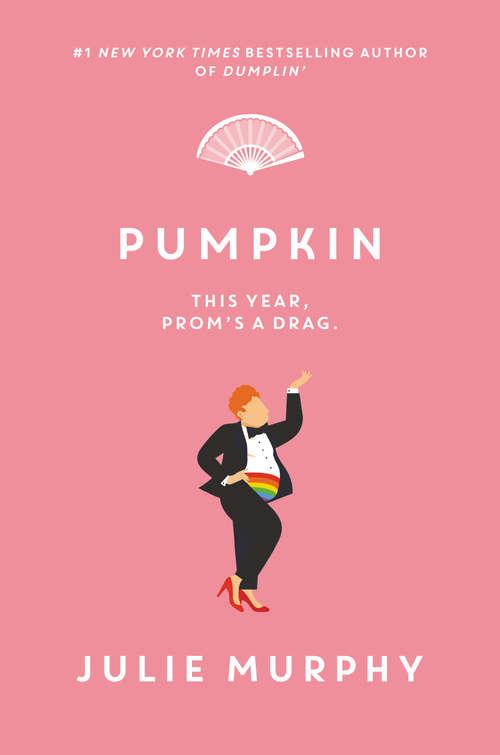 Pumpkin (Dumplin')