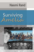 Surviving Amelia