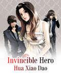 Invincible Hero: Volume 4 (Volume 4 #4)