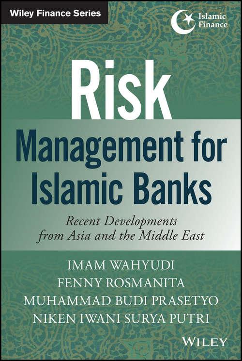 Risk Management for Islamic Banks