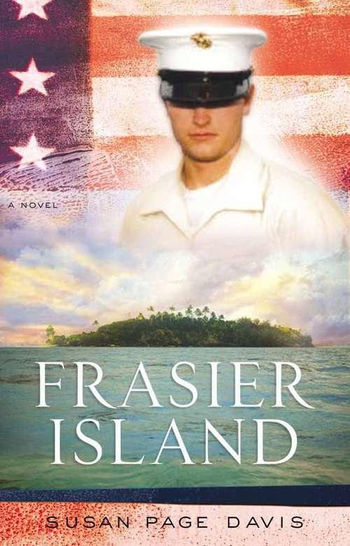 Frasier Island (Frasier Island Series, Book #1)