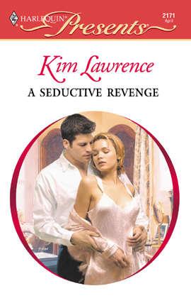 A Seductive Revenge