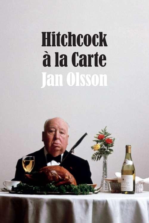 Hitchcock à la Carte
