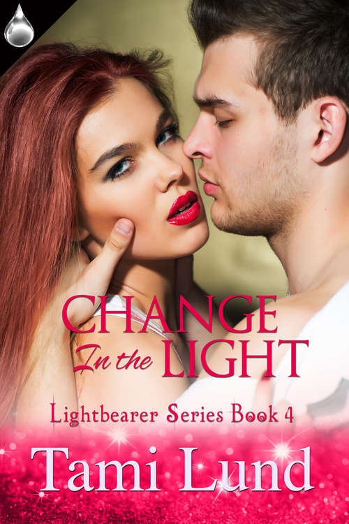 Change In the Light