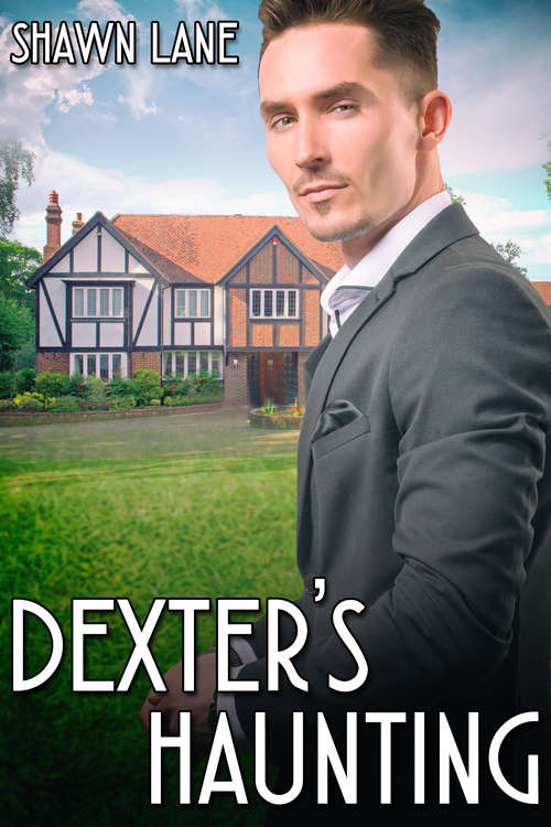 Dexter's Haunting