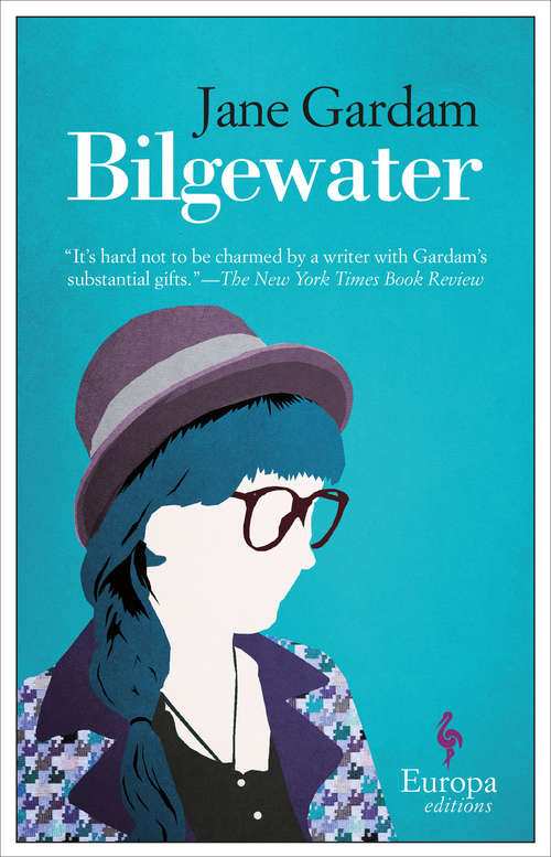 Bilgewater (Abacus Bks.)