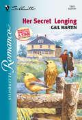 Her Secret Longing