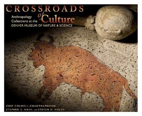 Crossroads of Culture