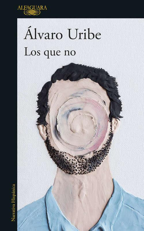 Los que no
