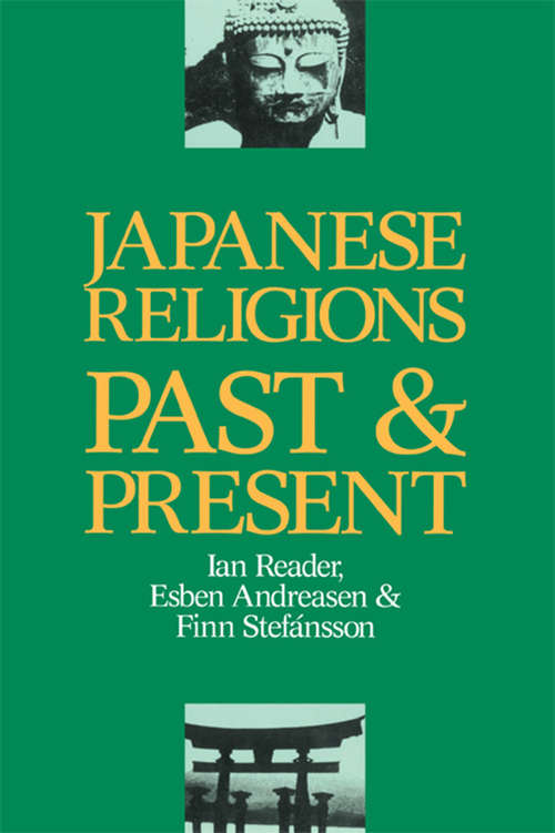 japan past and present Japanese-brazilians: past and present by célia sakurai / translated by andré soares / 24 jan 2008 the history of japanese immigration to brazil begins in 1908, with the arrival of the first immigrants officially recognized as such by the brazilian government.