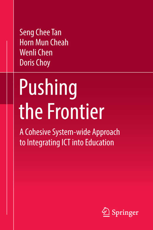 Pushing the Frontier
