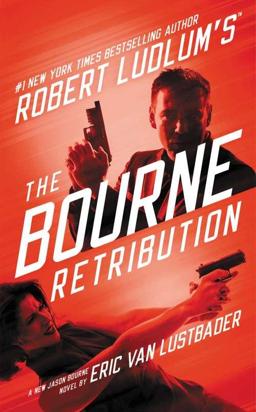 Robert Ludlum's (Jason Bourne series #11)