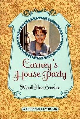 Carney's House Party