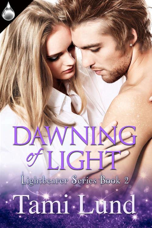 Dawning of Light