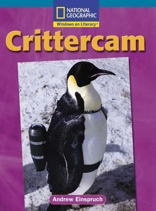 Crittercam