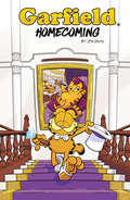 Garfield: Homecoming (Garfield)