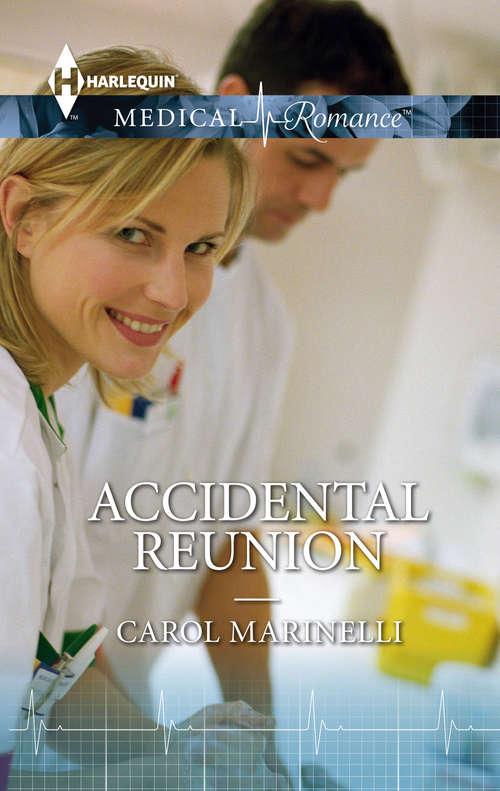 Accidental Reunion
