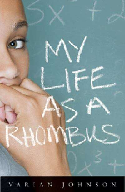 My Life as a Rhombus
