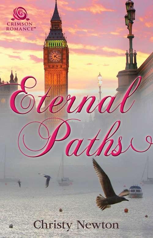 Eternal Paths