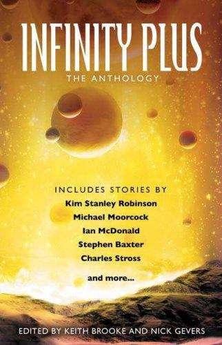 Infinity Plus