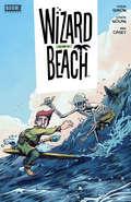 Wizard Beach #2 (Wizard Beach #2)
