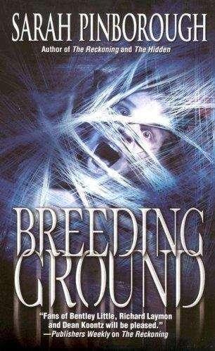 Breeding Ground