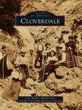 Cloverdale